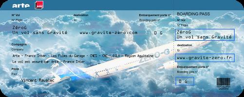 ZeroG_Flyer_web