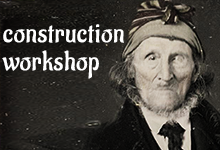 construction workshop