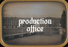 production office