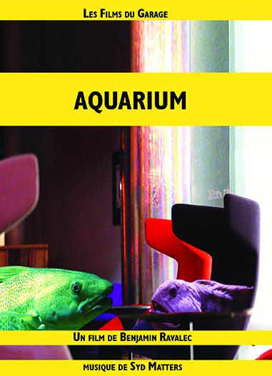 jaquette_DVD_Aquarium20