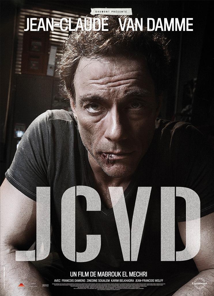 JCVD_2 copie