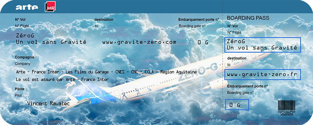 ZeroG_Flyer_web